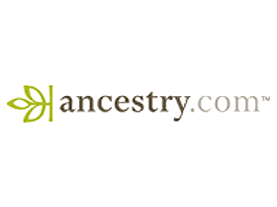 ancestry1.png