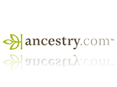 ancestry2.png
