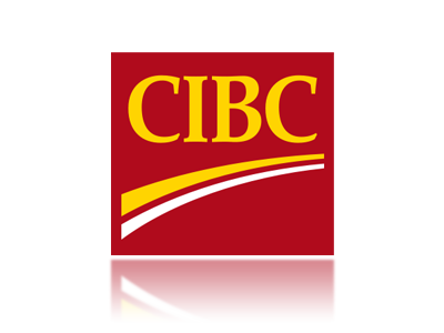cibc.com | UserLogos.o... Youtube Icon Png Transparent
