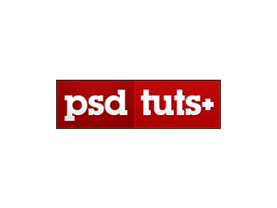 psdtuts1.png