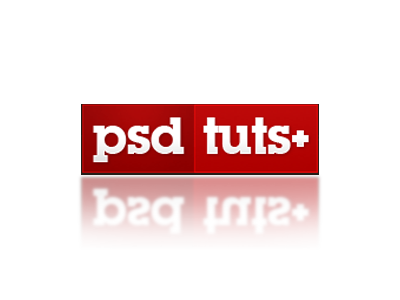psdtuts2.png