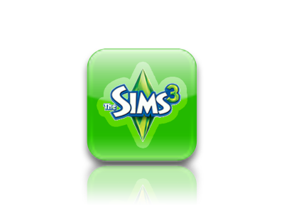 sims2.png