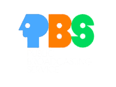 PBS_1971.png
