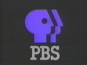 PBS_1984.png