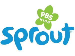 PBS_Sprout.png