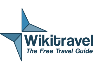 Wikitravel.png