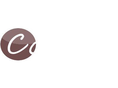 cogizio,noref.png