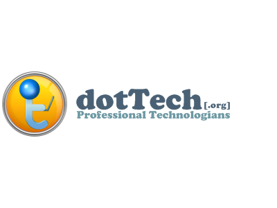 dottechnoref.png