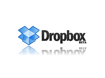 dropbox-transparent.png