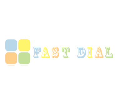 fastdial.png