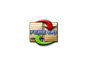 febe.png