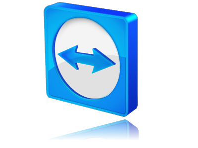 Team Viewer 8 Icon.asordered