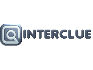 interclue.png