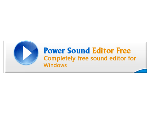 january1-free-sound-editor.com.png