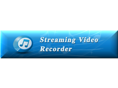 january7-recordstreamingvideo.net.png