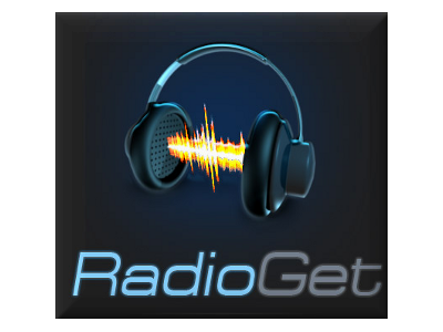 january8-radioget.net.png