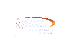 kgw_logo.png