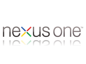 logo_nexusone_reflection.png