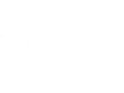 tvdown2.png
