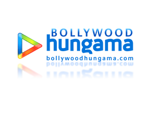 Bollywood Hungama.png