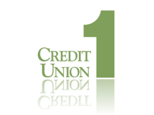 credit_union.png