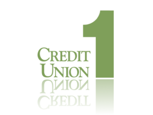 credit_union_og.png