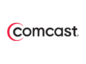 comcast_white.png