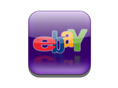 ebay iphone .png