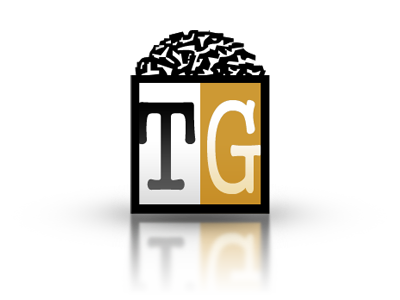 Think Geek (Logo 1).png