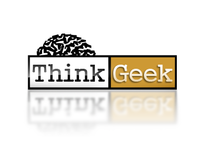 Think Geek (Logo With Text).png