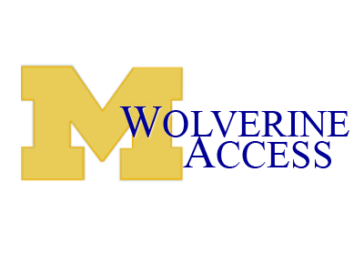 Wolverine Access No reflection.png