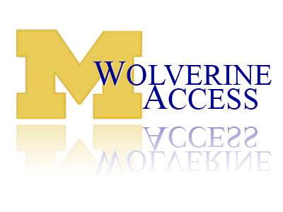Wolverine Access Reflection on black.png