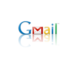 mail google com ...G-logo Transparent