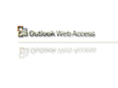 Outlook.Web.Access.png