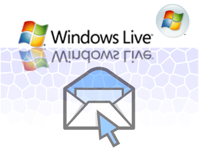 Windows-Live.png