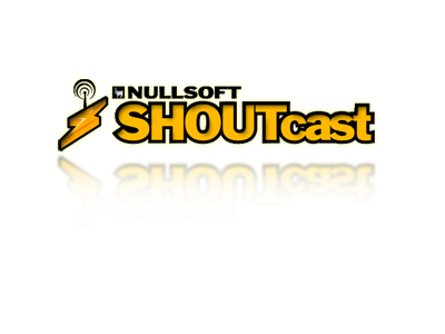 shoutcast.png