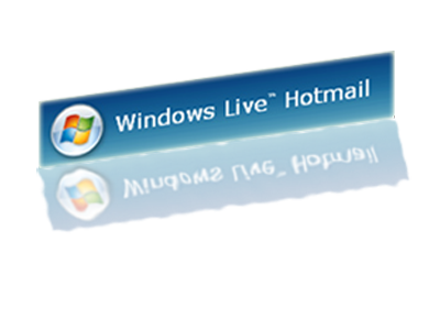 windows-live-hotmail.png