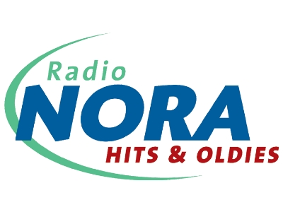 Radio-Nora_user1.jpg