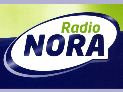 Radio_nora_user2.jpg