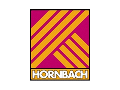 Hornbach Online And Mail Order Pharmacies