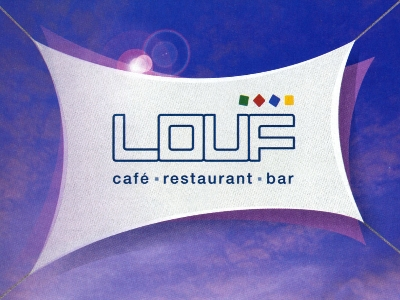 louf_logo_user.jpg