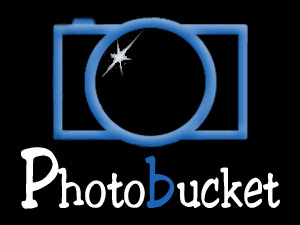PhotoBucket-Logo-v3.jpg