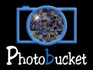 PhotoBucket-Logo-v4.jpg