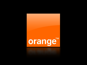 orange_black.png
