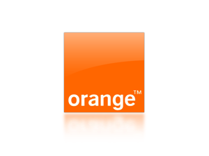 orange_transparent.png