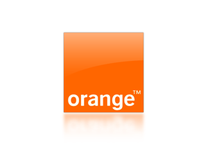 orange_white.png