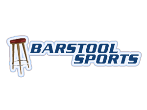 barstool sports | UserLogos.org