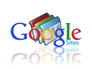 http://www.userlogos.org/files/logos/RaveWolf/google_sites_2.png