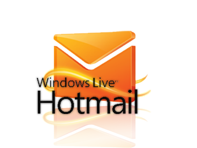 Hotmail Com Hotmail Live Com Userlogos Org