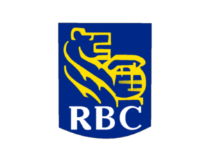 Rbc forex rates